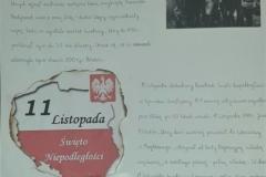 Oliwia Bajorek -7kl