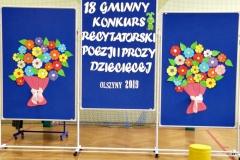 gminny_konkurs_recytatorski_01