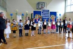 gminny_konkurs_recytatorski_05